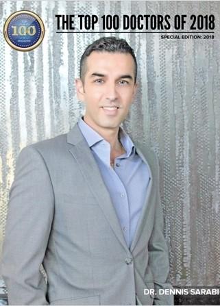 Dr Dennis Sarabi Newport Beach